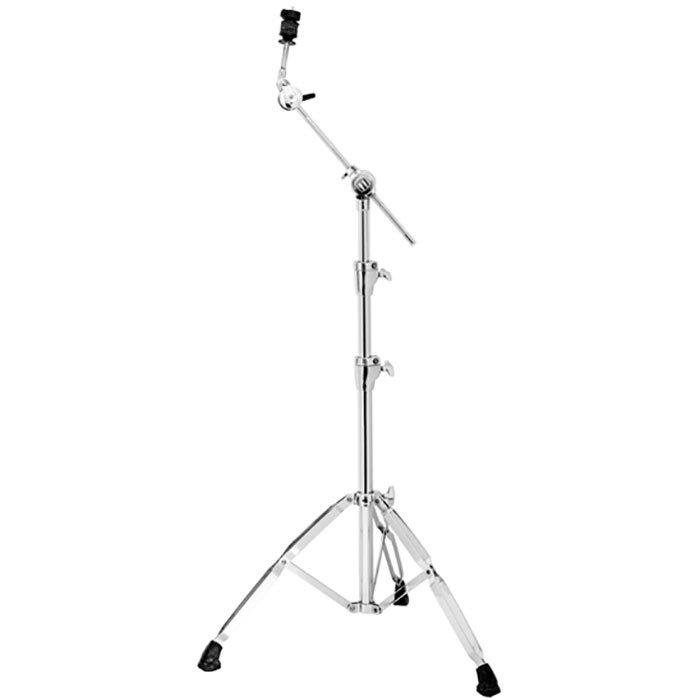 Mapex B1000 cymbal boom stand