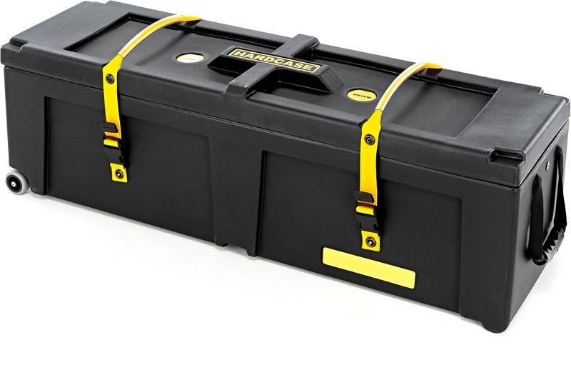 Hardcase hardware case HN40W