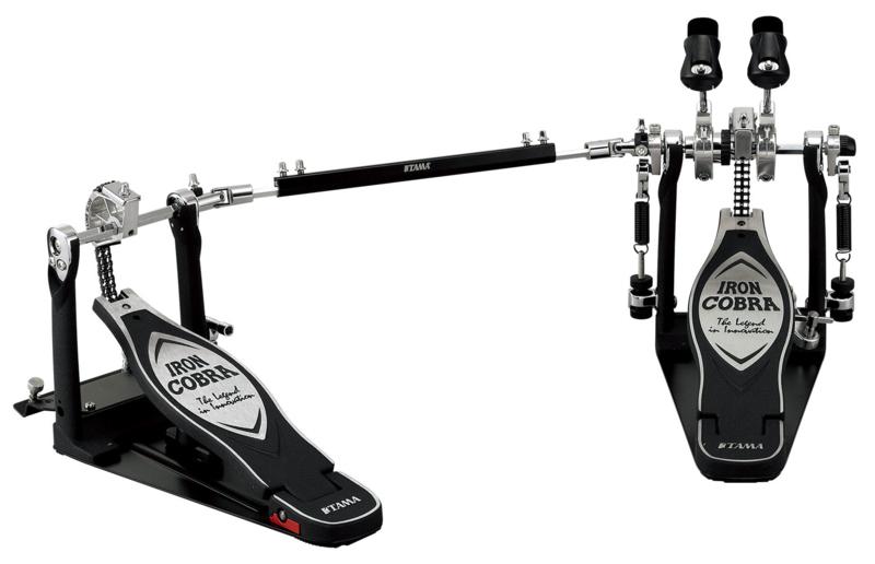 Tama Iron Cobra 900 HP900RWN