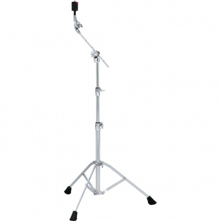 Tama HC43BS cymbal stand