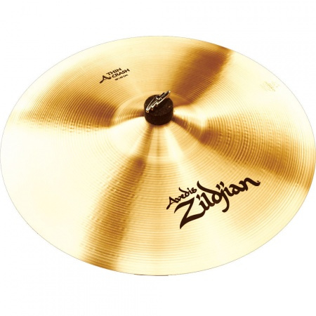 "19"" Zildjian A thin crash (NSJ)"