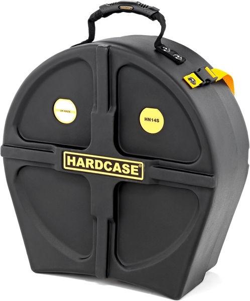 Hardcase snare case HN14S
