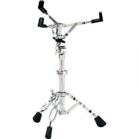 Dixon PSS 9280 snare stand