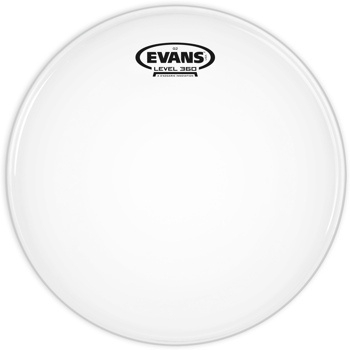 Evans G2 coated 14 inch