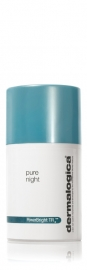 Dermalogica PowerBright TRx Pure Night 50 ml