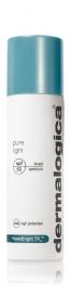 Dermalogica PowerBright TRx Pure Light SPF30 50 ml