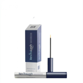 Revitalash Advanced wimperserum 2.0 ml