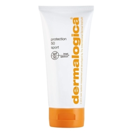 Dermalogica Protection 50 Sport 156 ml