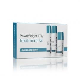 Dermalogica Skin Kit - PowerBright TRx