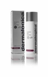 Dermalogica Dynamic skin recovery spf50 - VERNIEUWD!