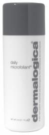 Dermalogica Daily Microfoliant 75 gram