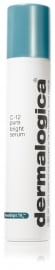Dermalogica PowerBright C-12 Pure Bright Serum 50 ml