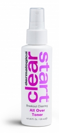 Dermalogica All Over Toner 120 ml