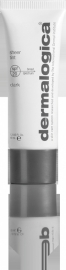 Dermalogica Sheer Tint SPF20 Dark 40 ml