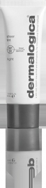 Dermalogica Sheer Tint SPF20 Light 40 ml