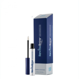 RevitaBrow Advanced wenkbrauwserum 3.0 ml