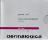 Dermalogica Power rich (5 tubes)