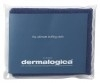 Dermalogica The Ultimate Buffing Cloth per stuk