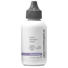 Dermalogica Super Sensitive Shield SPF30 50 ml