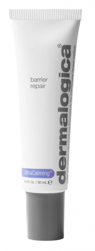 Dermalogica Barrier Repair 30 ml