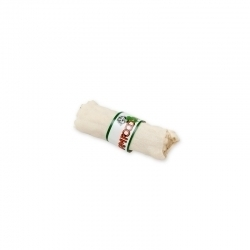 farmfood dental roll S  +/-10cm