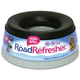 roadrefresher small 600ml