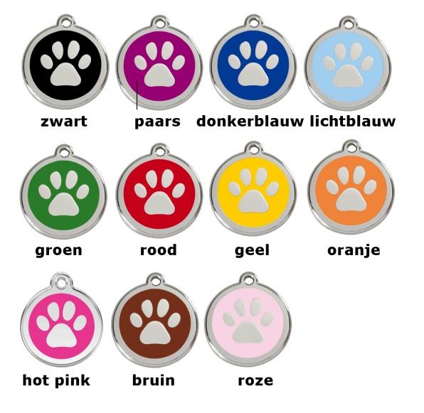 hondenpenningen kleuren.jpg