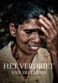 Het verdriet van Sri Lanka