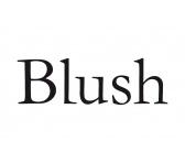 Blush oorknoppen