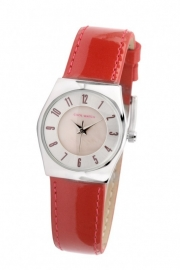 Coolwatch Dames