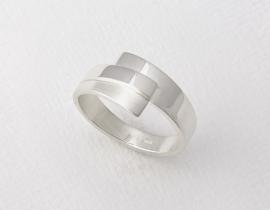 NOL Ring