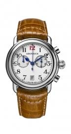 Aerowatch 1942 Chronograph