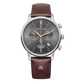 Eliros chronograph