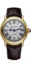 Aerowatch 1942 Automatic