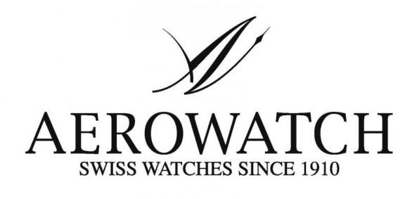 logo-aerowatchnoir.jpg
