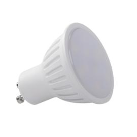 TOMI LED5W GU10-WW (22700)