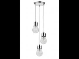 bulb 3