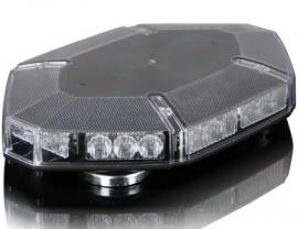LED light bar Raptor 33T ECE R65