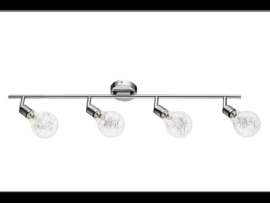 Bulb 4 spot