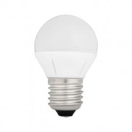 5,8W BILO LED27 SMD E27-WW (22031)