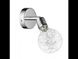 Bulb spot