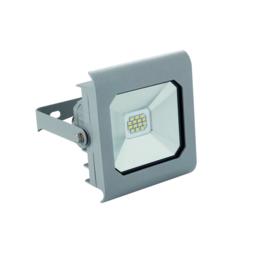 ANTRA - 10watt- LED - bouwlamp - neutraal wit - grijs