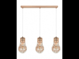 bulb koper - 3R