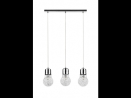 bulb 3-R