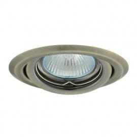 ARGUS CT-2115-BR/M (00330)