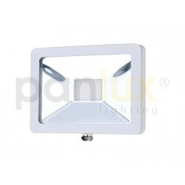 Panlux STRAK DESIGN LED reflectorlamp 20W - Warm Wit