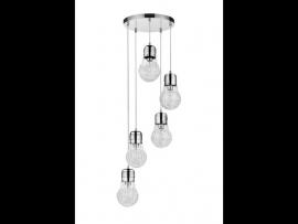 bulb 5-R