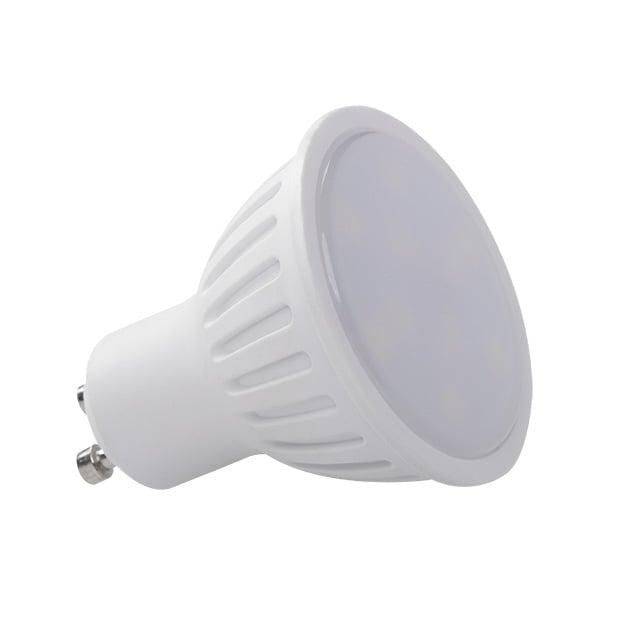 TOMI LED3W GU10-WW (22702)