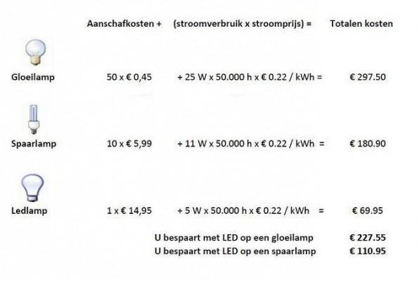 vergelijking1paint-kopie.jpg