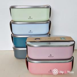 Bioloco Sky lunchbox